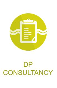 DPConsultancy