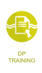 DPTraining